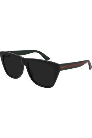 Gucci Gucci GG0926S 001 Sunglasses
