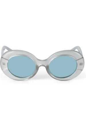 Sons + Daughters Kids Black Kurt Sunglasses