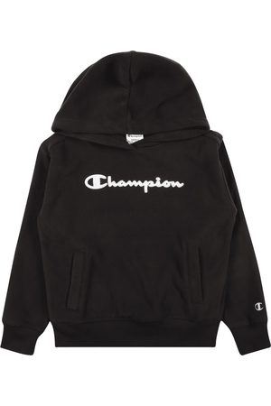 Champion Sweatshirt 'Sweatshirt