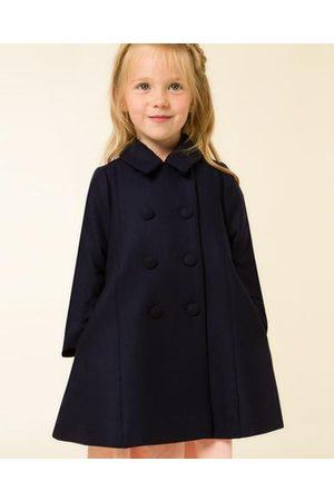 IVY & OAK Piger Vinterfrakker - CARISSA Kids Coat