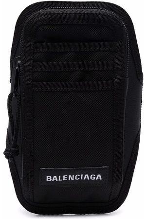 Balenciaga Mænd Mobil Covers - Explorer arm phone holder