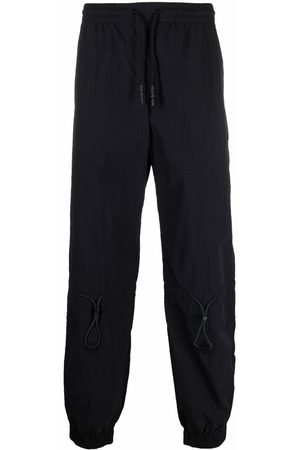 McQ Breathe bukser med lige ben
