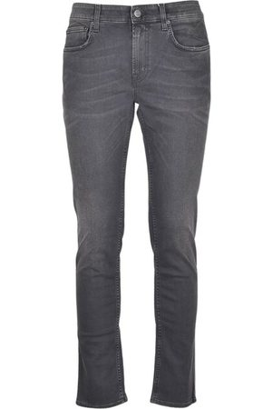 Department Five Men's Jeans