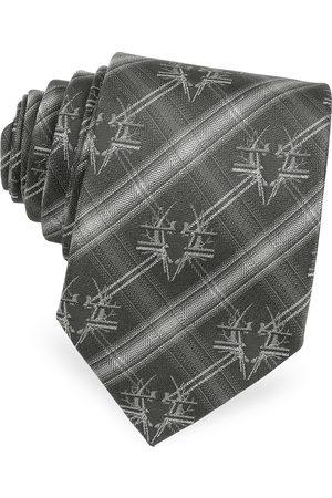 Givenchy Mænd Slips - Tie