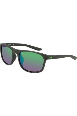 Nike Mænd Solbriller - ENDURE M CW4650 Solbriller