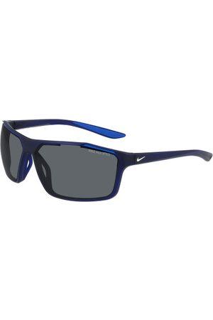 Nike Mænd Solbriller - WINDSTORM CW4674 Solbriller