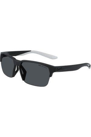 Nike Mænd Solbriller - MAVERICK FREE P DM0994 Solbriller