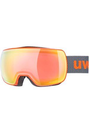 Uvex Mænd Solbriller - COMPACT FM Solbriller
