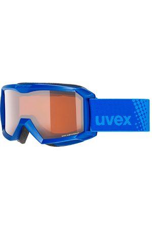 Uvex Solbriller - FLIZZ LG Kids Solbriller
