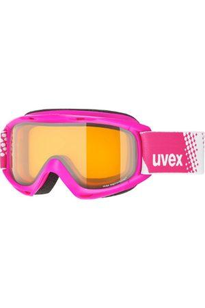 Uvex Solbriller - SLIDER LGL Kids Solbriller
