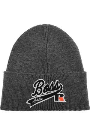 Boss Business BOSS Floley Beanie Hat