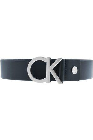 Calvin Klein CK Mono Belt