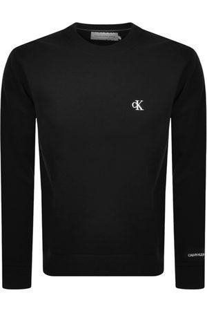 Calvin Klein Jeans Essential Sweatshirt
