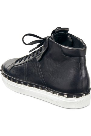 Kennel & Schmenger Sneakers Cosmo Fra