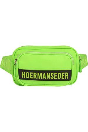 Hoermanseder x About You Bæltetaske 'Tia