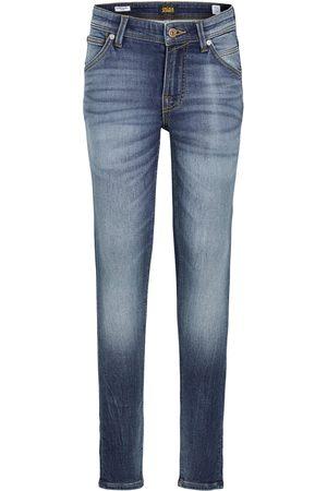 JACK & JONES Drenge Jeans - Jeans 'Idan