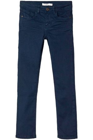 NAME IT Jeans - Jeans - Noos - NkmTheo - Dark Sapphire