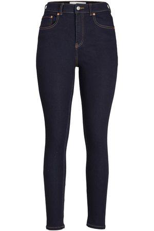 jack & jones Jxvienna Hw Ns1001 Skinny Fit Jeans Kvinder