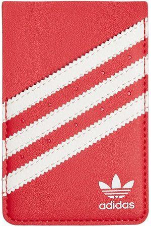 adidas Punge - Kortholder Til Telefon - Universal