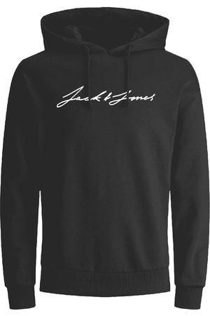 JACK & JONES Joggingdragt 'JORFREDDIE