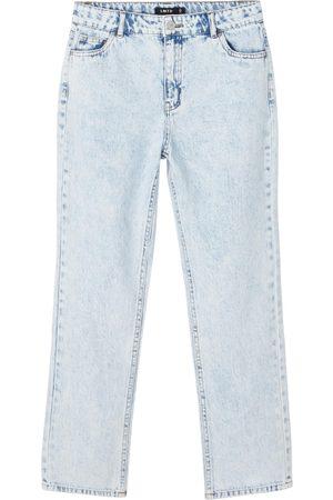 LMTD Jeans 'Naroline