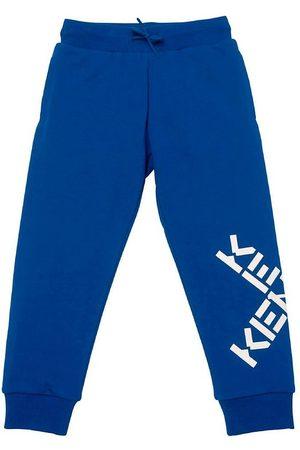 Kenzo Joggingbukser - Sweatpants