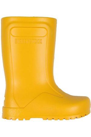 Birkenstock Gummistøvler - Derry - Scuba Yellow