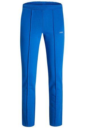 jack & jones Jxcamilla Regular Sweatbukser Kvinder Blue; Brown