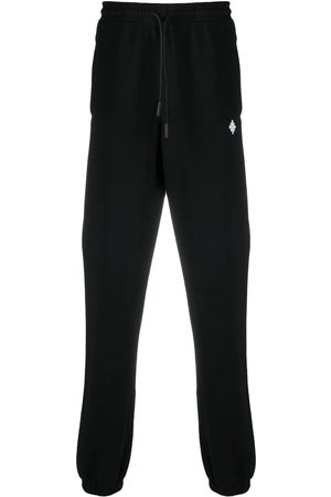 MARCELO BURLON Mænd Joggingbukser - Sweatpants