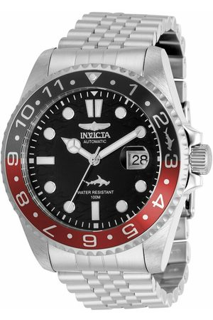 Invicta Watches Pro Diver 35149 Men's automatic Watch - 47mm