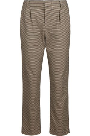 drykorn Trousers