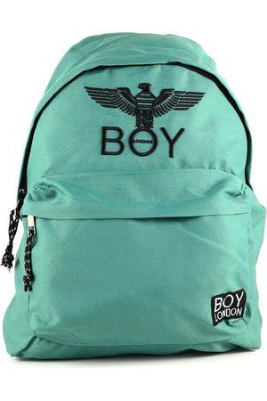 Boy London Backpack