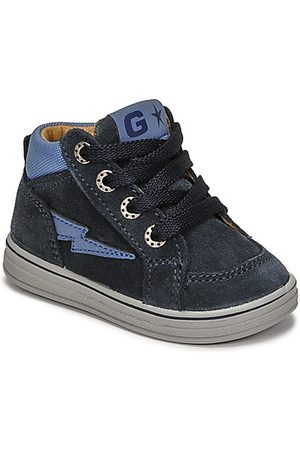 Citrouille et Compagnie Sneakers PALLA