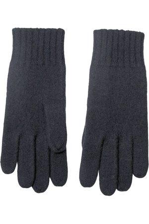 Joha Handsker - Handsker - Uld - Navy