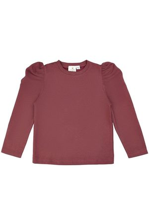 The New Sweatshirts - Sweatshirt - Valaria - Apple Butter