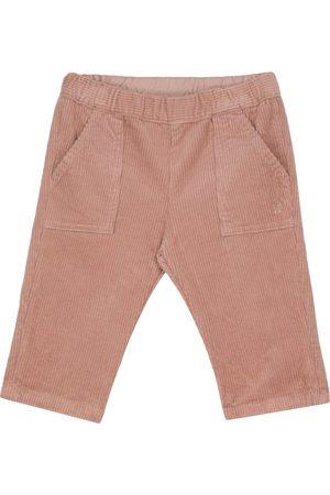 Bonpoint Baby Thursday corduroy pants