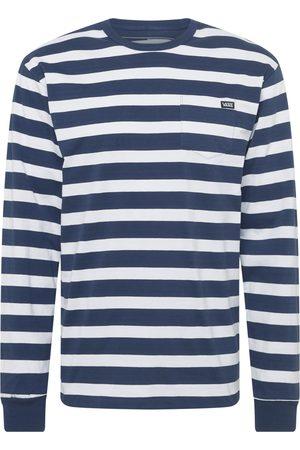 Vans Mænd Langærmede - Bluser & t-shirts 'Off The Wall