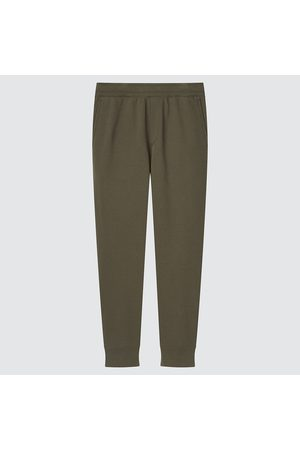 UNIQLO Mænd Chinos - Men Joggers