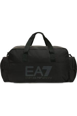 EA7 Mænd Sportstasker - 25l Train Core Gym Bag