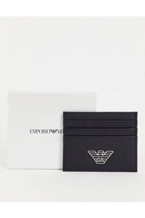 Emporio Armani Kortholder i med ørn