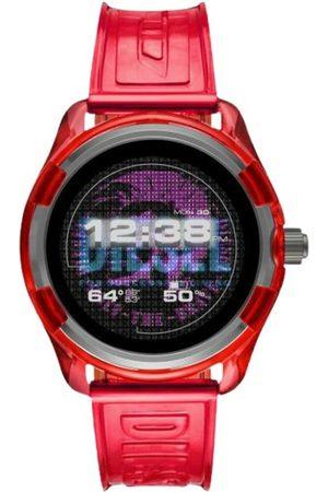 Diesel Watch UR - DZT2019