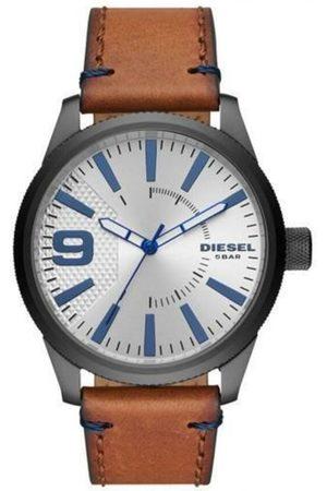 Diesel Mænd Ure - Watch UR - DZ1905