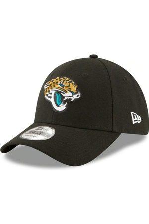 new era JAGUARS THE LEAGUE CAP
