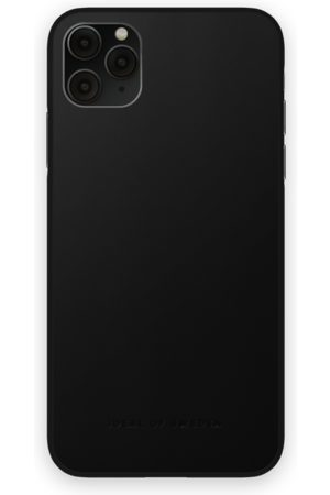 IDEAL OF SWEDEN Mobil Covers - Atelier Case iPhone 11 Pro Max Intense Black