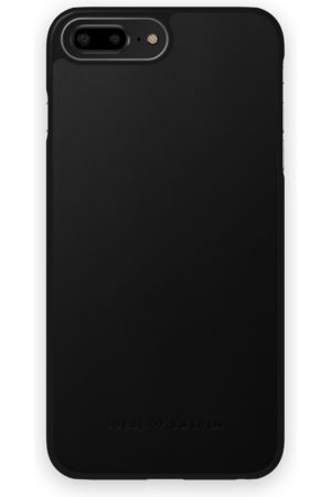 IDEAL OF SWEDEN Mobil Covers - Atelier Case iPhone 8 Plus Intense Black