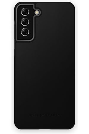 IDEAL OF SWEDEN Mobil Covers - Atelier Case Galaxy S21 Plus Intense Black