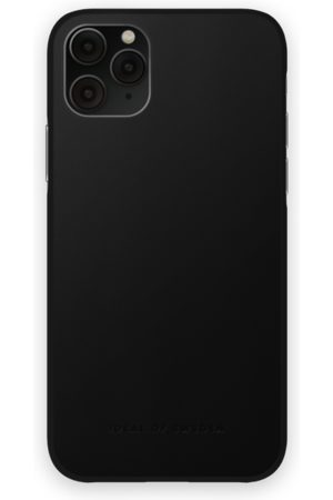 IDEAL OF SWEDEN Mobil Covers - Atelier Case iPhone 11 Pro Intense Black