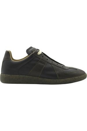 Maison Margiela Kvinder Sneakers - Sneakers
