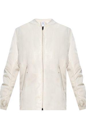 Y-3 Kvinder Bomberjakker - Bomber jacket