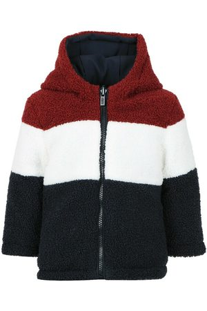 Ciesse Coat